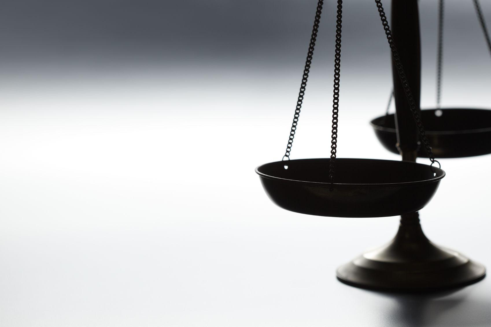 Törvényváltozás